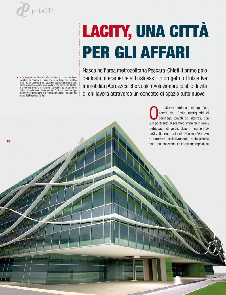 Abruzzo-Economia-2011-785x1024