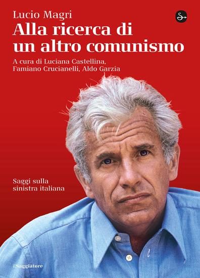 Alla_ricerca_di_un_altro_comunismo