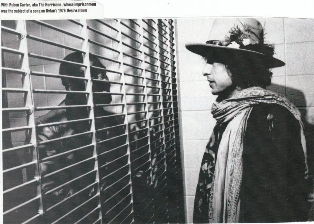 Bob-Dylan-Rubin-Carter-bob-dylan-20977054-1147-819