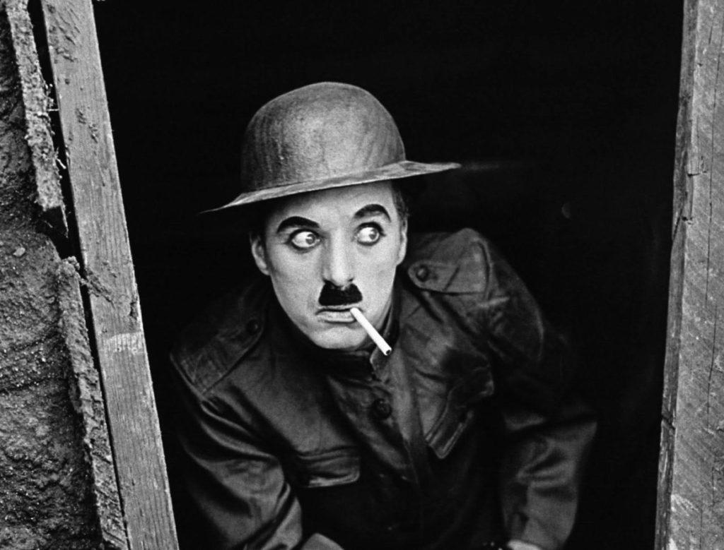 Charlie-Chaplin-5