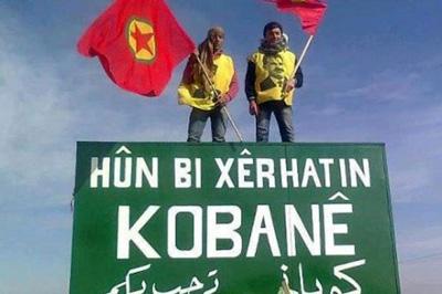 Kobane1 (1)