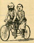Marx.Enx.bike