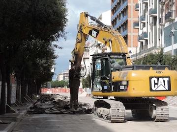 Pescara-cantiere-corso-Vittorio-Emanuele1 (1)