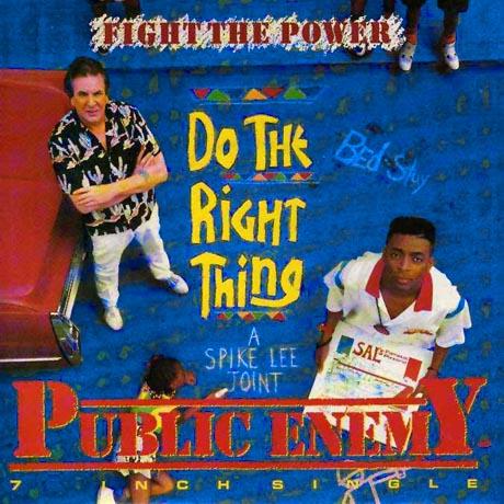 PublicEnemy_fightThepower