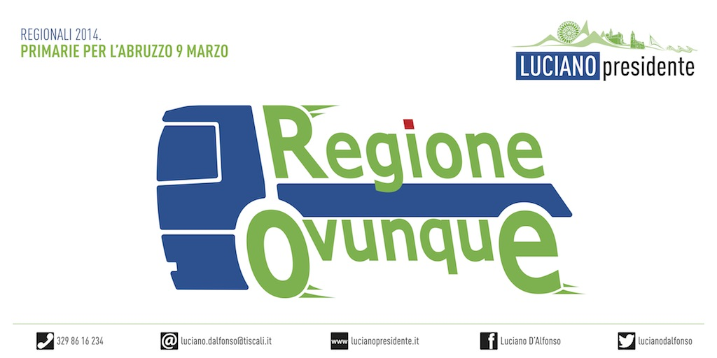 Regione-Ovunque-6x3