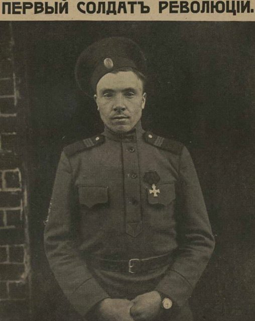 Timofey Kirpichnikov