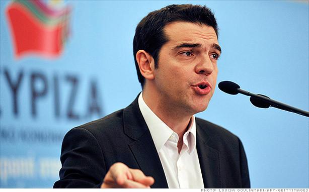 alexis-tsipras-gi-blog