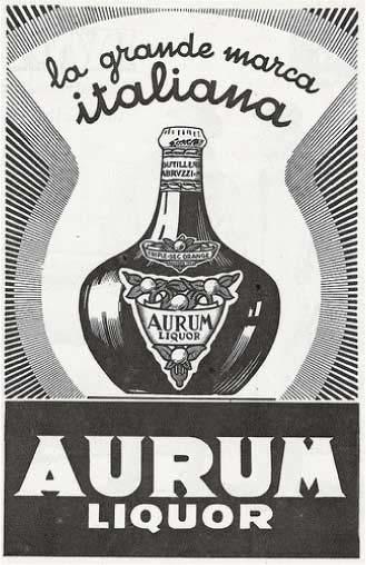 aurum manifesto