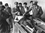 che-guevaras-corpse-19672
