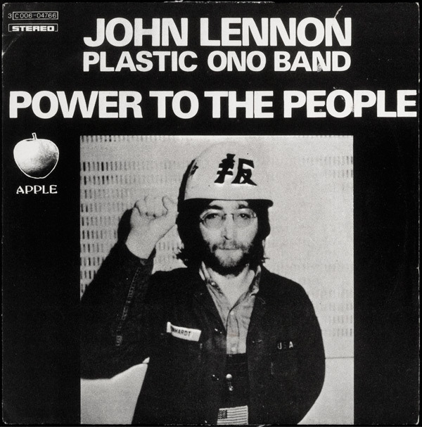 john-lennon-power-to-the-people