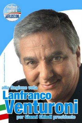 lanfranco-venturoni