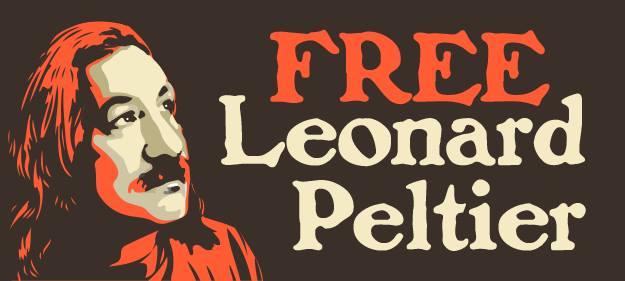 leonard peltier3