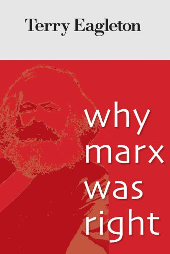 marx_was_right