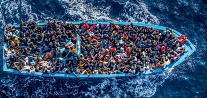 migranti-1-715x341