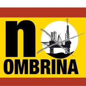 no ombrina 2