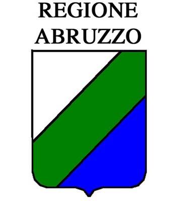 regione-abruzzo