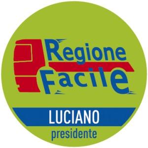 regionefacile (1)