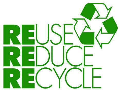 reuse_reduce_recycle-1