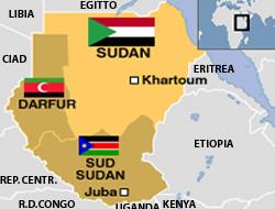 sud-sudan