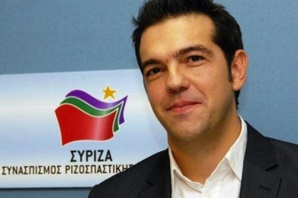 syriza-programme-copie