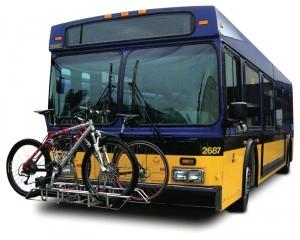 trasporto bici 1